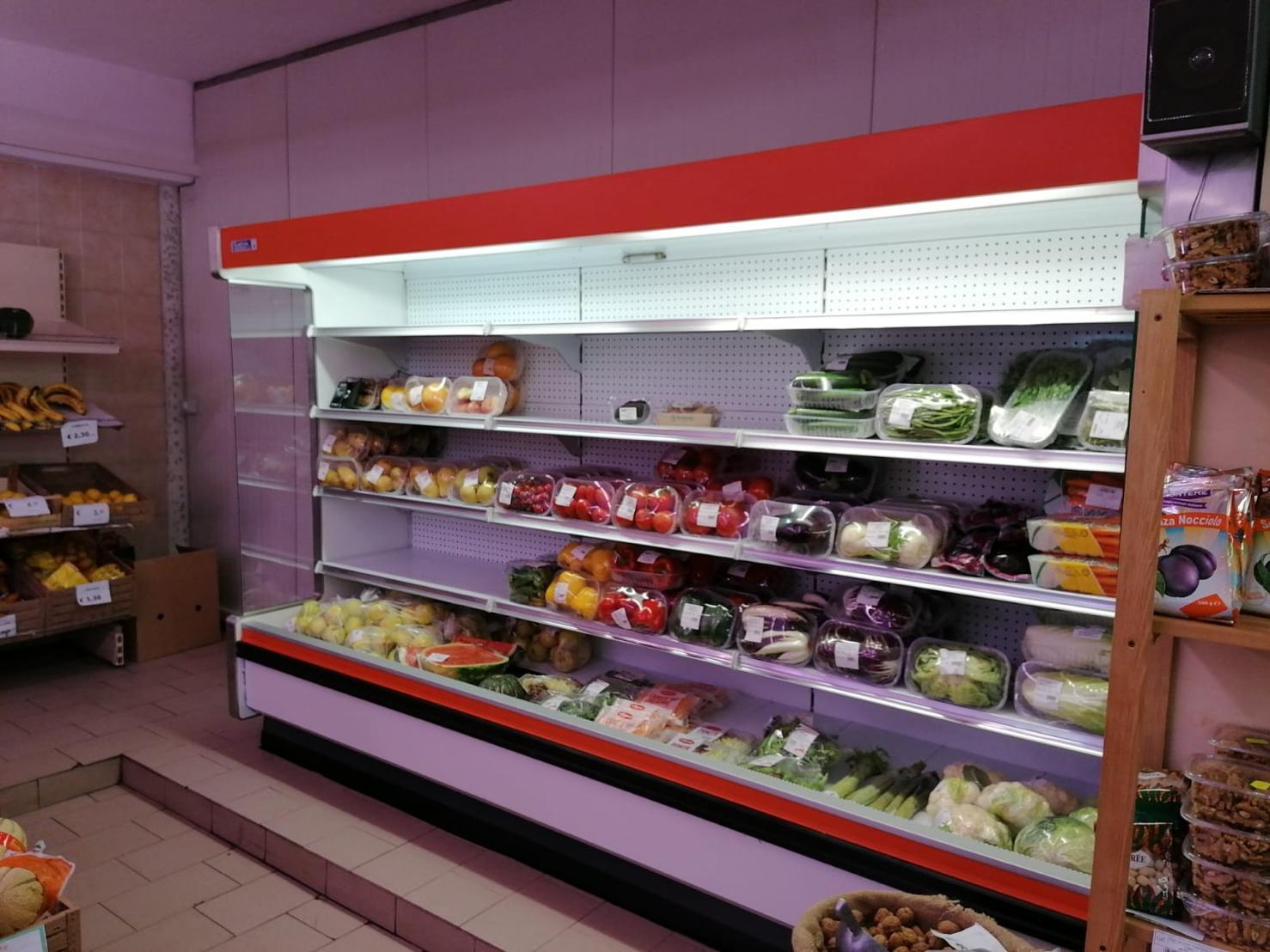 impianti frigoriferi a pavia
